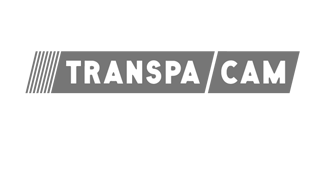 Logo Transpacam