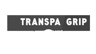 Logo Transpagrip