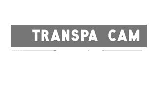 Logo Transpacam