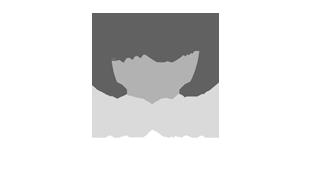 Logo EYE LITE Groupe B Live