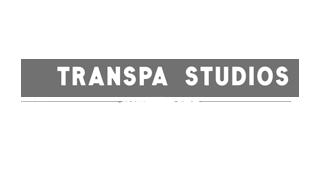 Logo Transpastudios
